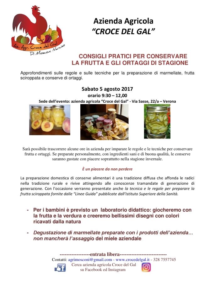 Locandina_conserve_05_08_2017 (1).jpg